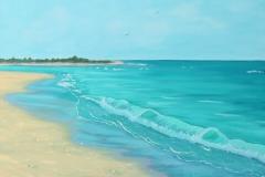 Boca-Grande-Beach